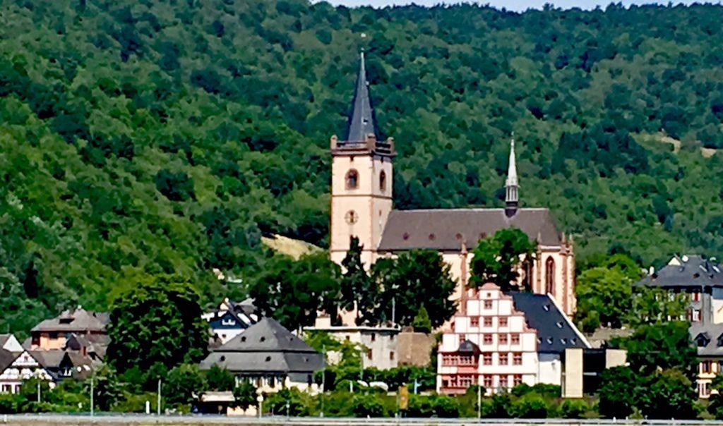 Rhine Pic 2